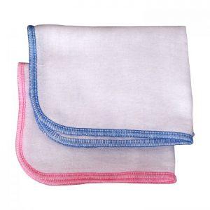 Khăn sữa khăn tắm cho bé